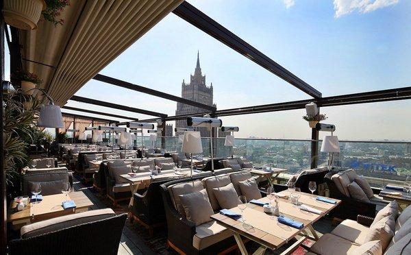 panoramnye-restorany-v-moskve